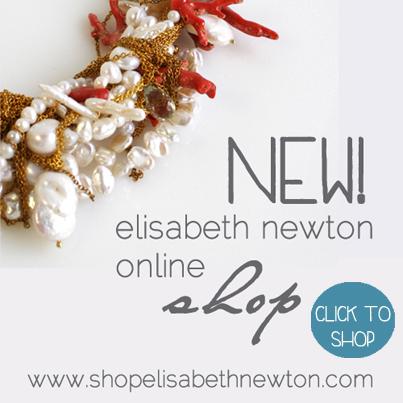 onlineshop announce copy2