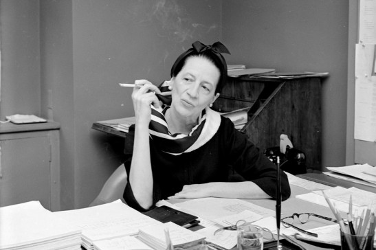vreeland-photo-by-Conde-Nast-Archive