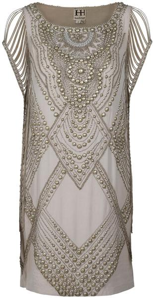 haute-hippie-studded-dress-product-1-1390188-110497872_large_flex