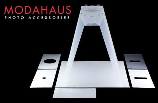 modahaus-steady-scan-300-0813-splash