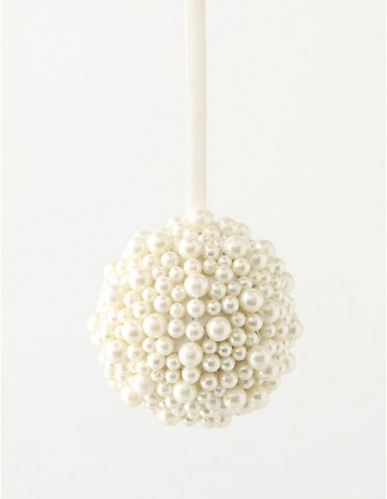 anthropologie-ornament550