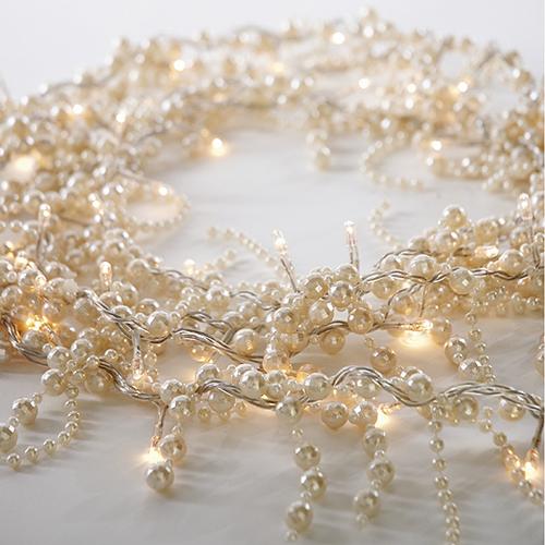 pearl-lights-[2]-5228-p